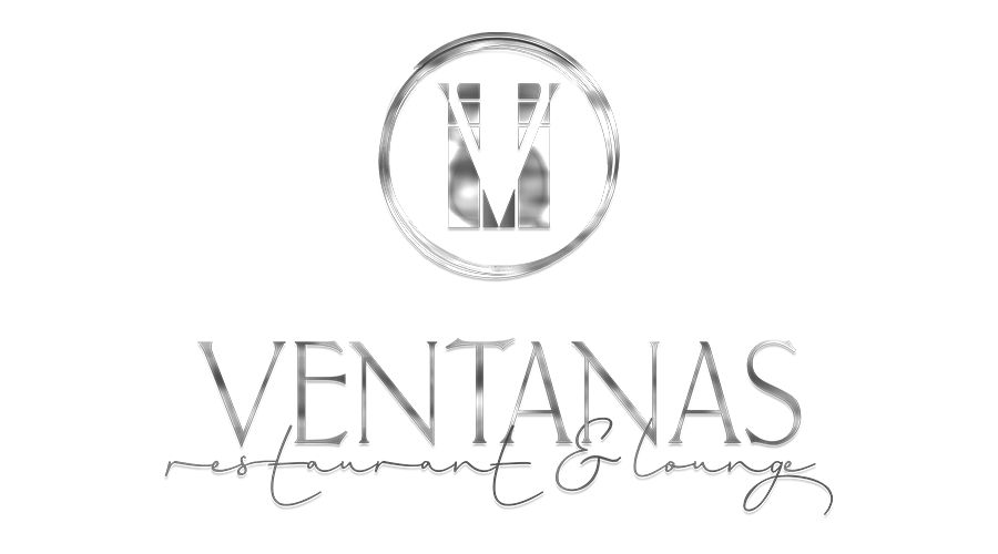 Ventanas Porter Cleaning Services